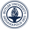 Butler_University_seal